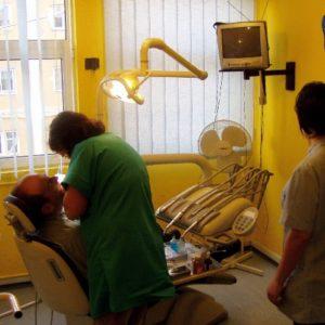 stomatolog si medic dentisti Brasov