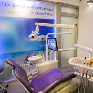 cabinete stomatologice si medici dentisti Brasov
